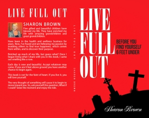Live_Full_Out (1)