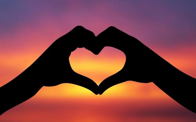 Your-heart.jpg